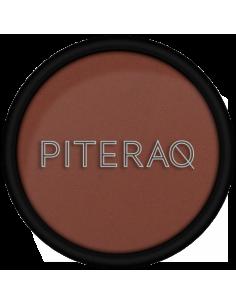 Ombretto Prismatic 84°S Grape Wine Piteraq Wingsbeat
