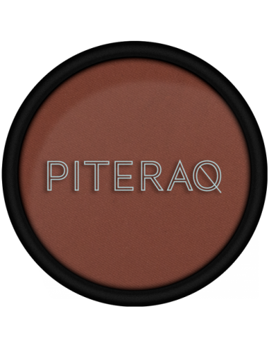 Ombretto Prismatic 84°S Grape Wine|Piteraq|Wingsbeat