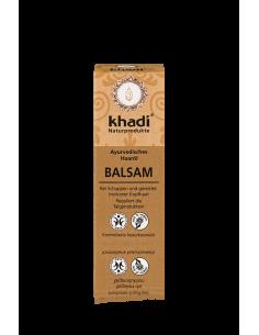 Olio Balsamo per Capelli Antiforfora 10 ml