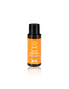 Shampoo  Nutgrass - 30 ml
