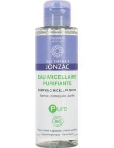 Pure - Acqua Micellare Purificante 150 ml