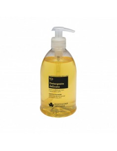 Detergente delicato|Biofficina Toscana|Wingsbeat