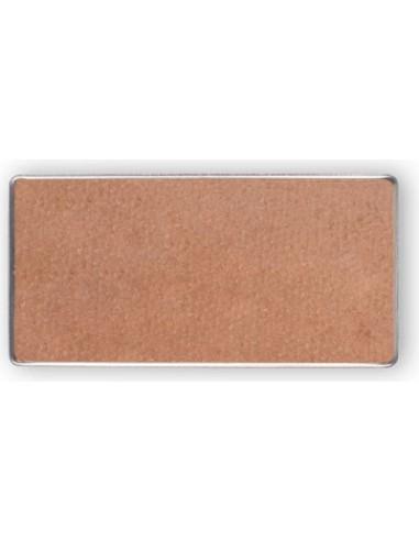 Refill Bronzer Tan Please|Benecos|Wingsbeat