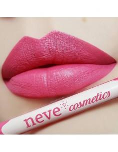 Pastello Labbra Fenicottero|Neve Cosmetics|Wingsbeat