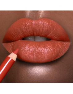 Pastello Labbra Focus|Neve Cosmetics|Wingsbeat