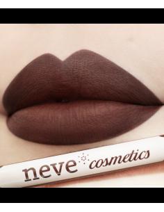 Pastello Labbra Not Today|Neve Cosmetics|Wingsbeat