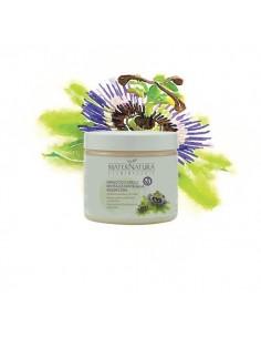 Impacco Capelli Rivitalizzante alla Passiflora