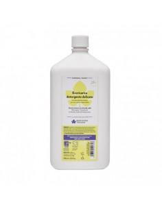 Ecoricarica Detergente Delicato 1 Litro