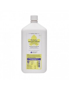 Ecoricarica Detergente Delicato