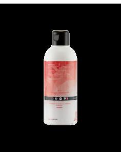 Lara - Shampoo alla Cheratina
