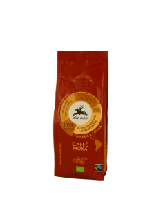 Caffé 100% Arabica Per Moka