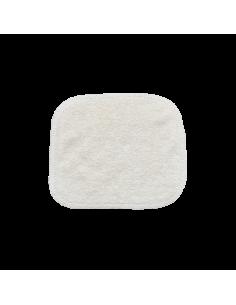 Quadrato In Cotone Lavabile