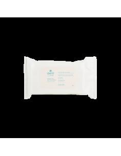 Salviettine Detergenti Per Bambino x 72
