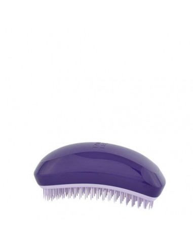 TT SALON ELITE - VIOLET DIVA - TANGLE TEEZER - Wingsbeat