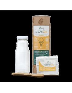 Shampami Starter Kit