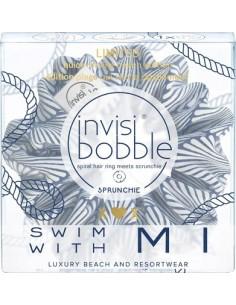 Sprunchie Swim With Mi - Santorini