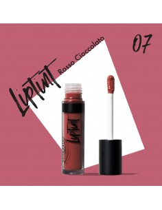 Lip Tint 2020