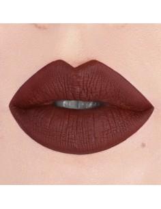 Lip Tint 2020 07 - Rosso Cioccolato |PuroBio|Wingsbeat