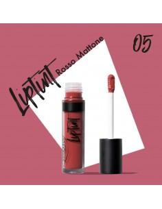 Lip Tint 2020 05 - Rosso Mattone PuroBio Wingsbeat