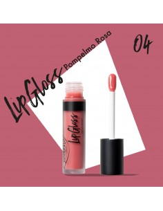 Lip Gloss 2020