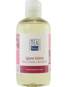 Detergente Intimo Antibatterico 250 ml