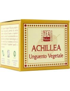 Unguento Vegetale Achillea