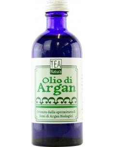 Olio d'Argan Bio