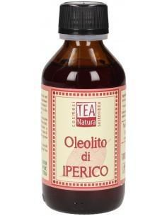 Oleolito Iperico