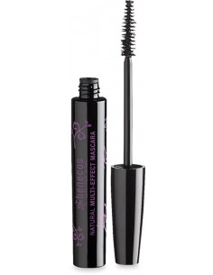Mascara Multi Effect