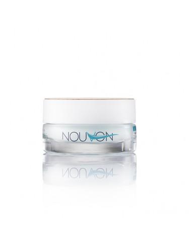ULTRALIFT | Crema Filler correzione rughe assoluta con vitamina C|Nouvon|Wingsbeat