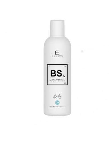Baby Shampoo 250 ml   Essere   Wingsbeat