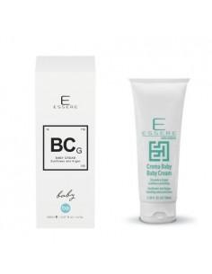 Baby Crema 100 ml | Essere | Wingsbeat
