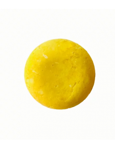 Mousse Detergente/Struccante Viso Schiarente