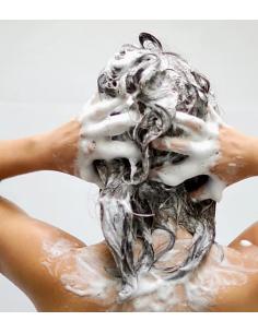 Shampoo + Balsamo Detox | Online su Wingsbeat