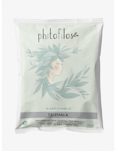 Triphala|Phitofilos|Wingsbeat