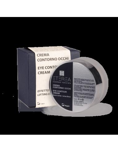Supreme Crema Contorno Occhi|Eterea Cosmesi Naturale|Wingsbeat