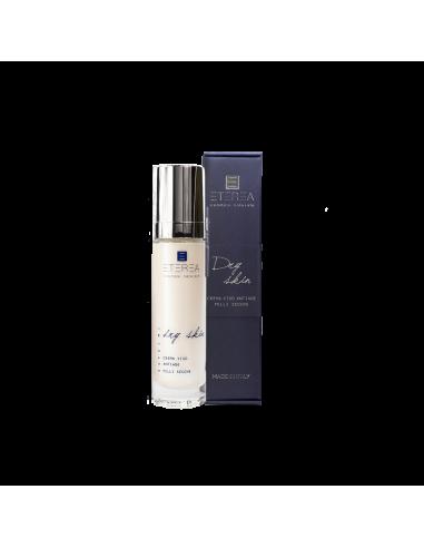 Crema Viso Antiage Pelli Secche Eterea Natural Cosmetic Wingsbeat