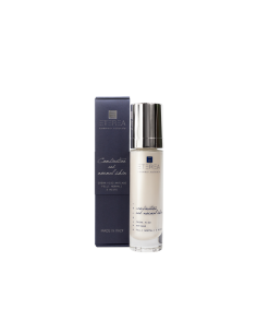 Crema Viso Antiage Pelli Normali e Miste|Eterea Natural Cosmetic|Wingsbeat