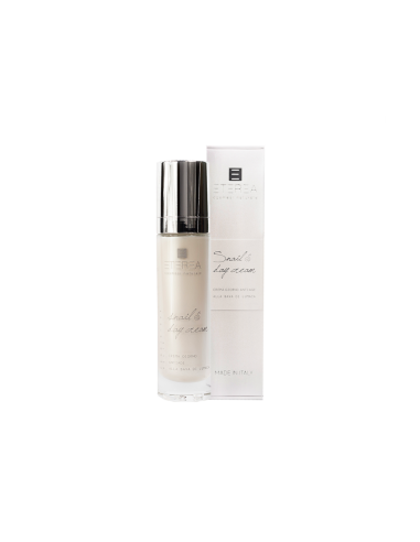 Prodigious Helix Crema Giorno Eterea Natural Cosmetic Wingsbeat