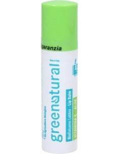 Balsamo Labbra Stick - Vitamina E - Aloe