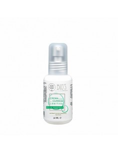 Crema Viso Lenitiva per Couperose con Luminescine®