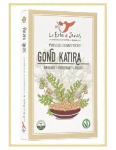 Gond Katira - Gomma Adragante