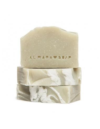 Sapone Artigianale - Canapa Almara Soap Wingsbeat