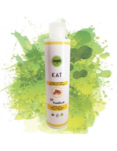 Kat - Gel Katira Styling E Re-styling|Anarkhìa Bio|Wingsbeat