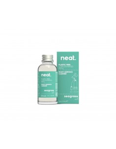 Neat - Concentrated Cleaning Refill Seagrass & Lotus