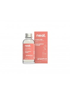 Neat - Concentrated Cleaning Refill Grape Fruit & Ylang Ylang