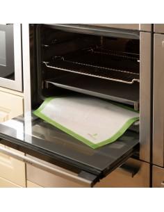 Baking Liner - Carta da Forno Riutilizzabile
