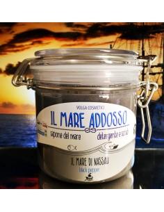 Il Mare Addosso - Il Mare Di Nassau - Black Pepper
