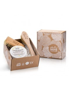 Gift Box Scarpe Perfette