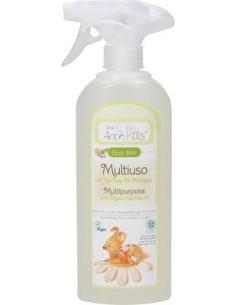Multiuso Igienizzante 500 ml